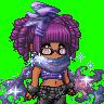 kaiko-san's avatar