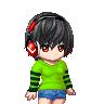 Emil Keller's avatar