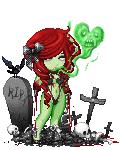Zombie Von Tease's avatar