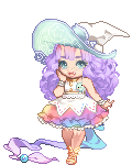 angelica462