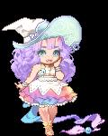 mymoonjelli's avatar