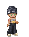 TommyBoi21's avatar