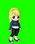 cheerlvr911's avatar