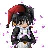 Bgs_AznLabel's avatar