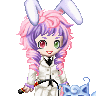 arrowcobain's avatar