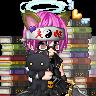 Xanime_gamerX's avatar