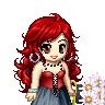 SydneySkye's avatar