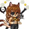 CACAOkitty's avatar