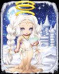 enn-aee's avatar