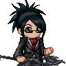 phatpigge's avatar