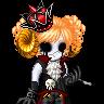 Trash Queen Em's avatar
