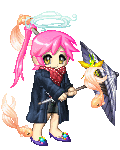 Midori_hibi2's avatar