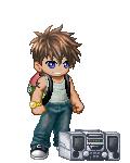 Grand phantom crash's avatar