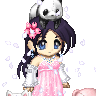 yukibaby13's avatar