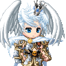 Ague-cheek's avatar