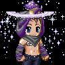 ThatOneQuietGuy's avatar