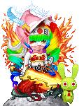 yamiblade's avatar