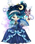 miszlhaine30's avatar