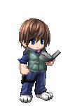 G.O.The O.G.'s avatar