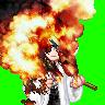 Golden_Reaperz's avatar