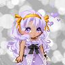 xx_Madame Rouge's avatar