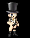 OXXXY's avatar