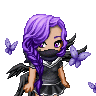 namautosgirl's avatar