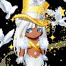 Fire_Ramses's avatar