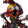 How Now Satanic Cow's avatar