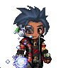 Rikken Sword Wielder's avatar