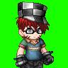 Kazu Sama's avatar