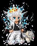 XxDat_BeastxX's avatar