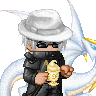 silva286's avatar