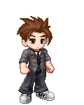 matt geislinger's avatar