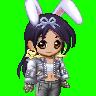 amazingasian's avatar