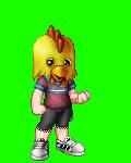 thevampire666's avatar