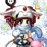 Kat-Karnage x's avatar