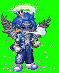CriP_G00n