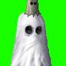 KillerDrill900's avatar