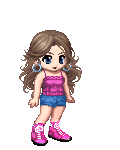 XxSassy-AngelxX's avatar