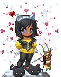 nicolegonewild's avatar