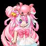 Seengreen's avatar