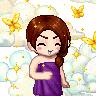klvoltin's avatar