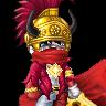 Arsin Amadda's avatar