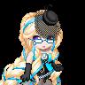 EnchantedLuck's avatar