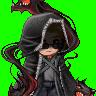 xXthexmanxX's avatar