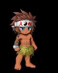 Udeani's avatar