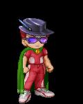 dragon365's avatar