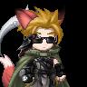 451d3's avatar