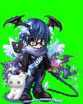 Jaime Uesuzu's avatar